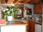 Sale House 5 rooms 120m² Meylan (38240) - Photo 8