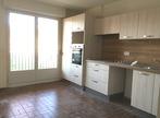 Location Appartement 4 pièces 88m² Sélestat (67600) - Photo 2