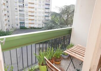 Vente Appartement 5 pièces 88m² Oullins (69600) - Photo 1