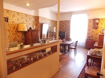 Vente Appartement 5 pièces 112m² Oullins (69600) - Photo 1