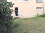 Vente Maison 4 pièces 70m² Pia (66380) - Photo 2