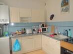 Vente Appartement 5 pièces 88m² Chauny (02300) - Photo 3