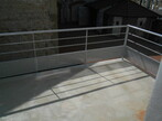 Location Appartement 4 pièces 110m² Bourg-de-Thizy (69240) - Photo 5