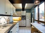 Sale Apartment 5 rooms 130m² Grenoble (38100) - Photo 5