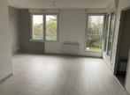 Location Appartement 3 pièces 66m² Tournefeuille (31170) - Photo 3