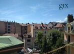 Location Appartement 2 pièces 36m² Grenoble (38000) - Photo 9