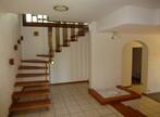 Vente Maison 7 pièces 290m² Vétraz-Monthoux (74100) - Photo 6