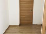 Vente Maison 4 pièces 101m² Chambéry (73000) - Photo 8