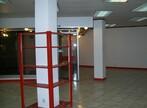 Vente Local commercial 1 pièce 123m² LUXEUIL LES BAINS - Photo 5