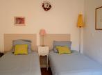 Vente Maison 10 pièces 290m² Saint-Cyr-les-Vignes (42210) - Photo 7