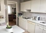 Vente Appartement 5 pièces 88m² Dunkerque Centre - Photo 4