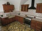 Vente Maison 106m² Orcet (63670) - Photo 2