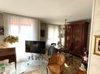 Vente Appartement 4 pièces 100m² Roanne (42300) - Photo 10