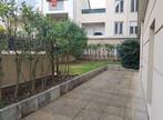 Location Appartement 3 pièces 77m² Saint-Priest (69800) - Photo 1