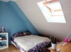 Vente Maison 7 pièces 167m² Givry (71640) - Photo 7