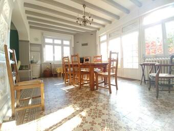 Vente Maison 7 pièces 136m² Farbus (62580) - Photo 1