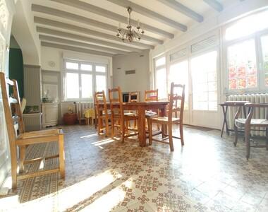 Vente Maison 7 pièces 136m² Farbus (62580) - photo