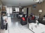 Vente Maison 4 pièces 8 383m² Firminy (42700) - Photo 6