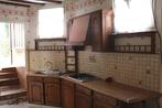 Sale House 17 rooms 400m² Hucqueliers (62650) - Photo 3