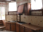 Vente Maison 17 pièces 400m² Hucqueliers (62650) - Photo 3