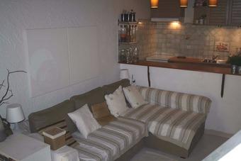 Location Appartement 3 pièces 53m² Rians (83560) - photo