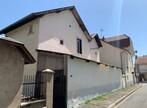 Vente Maison 4 pièces 100m² Bellerive-sur-Allier (03700) - Photo 14