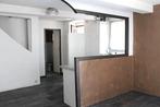 Vente Appartement 2 pièces 50m² Izeaux (38140) - Photo 1