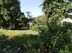 Sale Land 565m² Brié-et-Angonnes (38320) - Photo 4