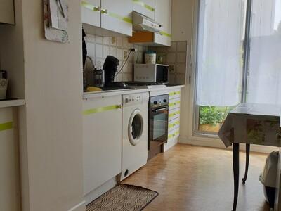Vente Appartement 2 pièces 49m² Pau (64000) - Photo 3