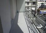 Location Appartement 3 pièces 68m² Le Havre (76600) - Photo 8