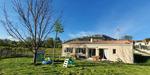Vente Maison 4 pièces 80m² Châtillon-en-Diois (26410) - Photo 1