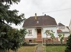 Vente Maison 4 pièces 85m² Haguenau (67500) - Photo 2