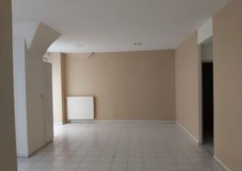 Location Bureaux 4 pièces 73m² Privas (07000) - Photo 1
