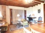 Sale House 6 rooms 129m² Seyssins (38180) - Photo 4