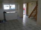 Location Appartement 2 pièces 29m² Le Havre (76600) - Photo 1