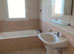 Location Appartement 3 pièces 65m² Cressensac (46600) - Photo 7