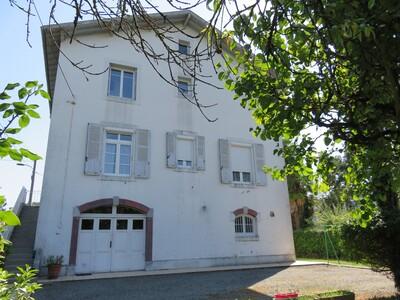 Location Appartement 4 pièces 106m² Pau (64000) - Photo 15