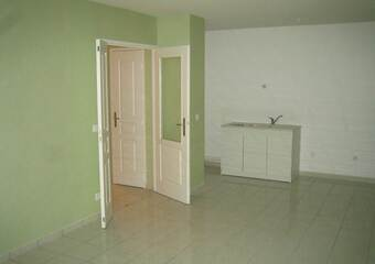 Location Appartement 2 pièces 48m² Fontaine (38600) - Photo 1