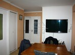Sale House 136m² L'Isle-Jourdain (32600) - Photo 4
