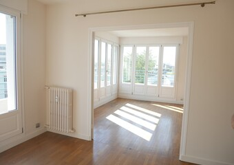 Vente Appartement 5 pièces 110m² Grenoble (38000) - Photo 1