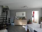 Vente Maison 5 pièces 96m² Ruy (38300) - Photo 9