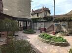 Vente Maison 5 pièces 150m² Châtillon-sur-Loire (45360) - Photo 2