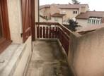 Location Appartement 2 pièces 45m² Grézieu-la-Varenne (69290) - Photo 4