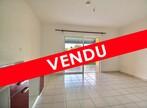Vente Appartement 2 pièces 42m² Remire-Montjoly (97354) - Photo 1