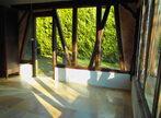 Vente Maison 7 pièces 126m² Nanteau-sur-Lunain (77710) - Photo 5