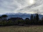 Vente Terrain 900m² Saint-Ismier (38330) - Photo 2