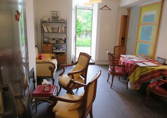 Vente Appartement 3 pièces 41m² Biviers (38330) - photo