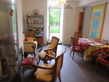 Vente Appartement 3 pièces 41m² Biviers (38330) - photo