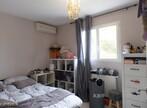 Sale House 6 rooms 120m² Seyssins (38180) - Photo 7