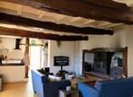 Sale House 7 rooms 126m² Samatan (32130) - Photo 5